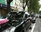 宁波新时代,新款宝马5系婚车车队租赁
