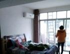 南昌县-莲塘 家庭旅馆 500元/月 可以一天一天出租