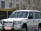 振亚旅游租车让您放心安全舒适体验自驾乐趣