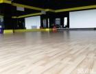 广州天河健身房转让