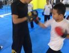 中华武术训练营 传统武术培训课程
