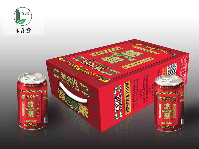 西安凉茶加盟代理厂家_有保障的山西凉茶加盟您不二的选择