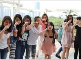 湖北武汉联考后美术生文化课怎么规划