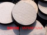 菏泽gyz板式橡胶支座专业生产厂家