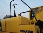 上海沃特工程机械有限公司面向全国销售小松220-8