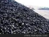新疆煤炭,原煤,块煤.电煤.沫煤.火车铁路运输.新疆煤炭.火车大