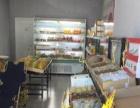 阳光玫瑰园小区水果店,设备齐全,65平,诚意转让