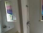 精装三室(有厨房可做饭)短租公寓