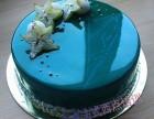 宁波翻糖蛋糕培训费用-宁波蛋糕学习培训班