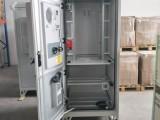 户外一体化通信机柜 室外防尘防雨柜 户外通信机房