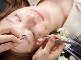 惠州专业化妆培训班