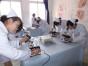 贵州农村医学专业学校