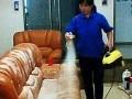 北京市布艺沙发清洗 真皮沙发清洗保养 地毯清洗等