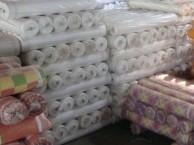 上海库存面料回收 布料回收 服装回收 衣服回收 童装回收