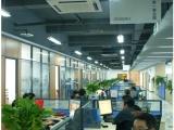 陕西西安企业验资正规良心平台