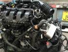 沃尔沃S80发动机,现代IX35发动机,沃尔沃XC60发动机