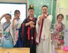 武汉幼儿园毕业活动,幼儿园亲子去哪玩?夏季亲子