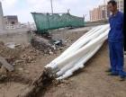 清河专业顶管公司清河专业通信电力管道过马路非开挖安
