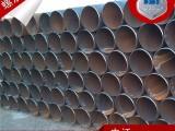 湖南螺旋管厂家供应长沙周边螺旋钢管系列产品来电咨询