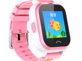 儿童智能手表防水儿童学生电话手表定位通话智能手表手机