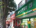 青秀区仙葫成熟商圈街边90平餐馆旺铺转让!