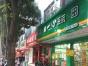 青秀区仙葫成熟商圈街边90平餐馆旺铺转让