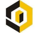 洪英公司专业从事商标注册,商标申请专利申请