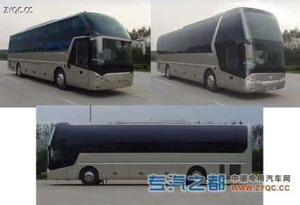 厦门大巴到黄冈直达大巴 汽车客车有多远13701455158