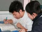 精选高校学霸在职教师一对一家教:抓重点保提分