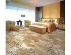 云南簇绒地毯生产厂家,大理云龙县办公室地毯生产厂家