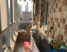 北塘安信城中园1室1厅1卫60平精装修