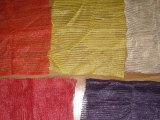 长期供应土豆网袋 扁丝网眼袋 圆织网眼袋 洋芋包装袋