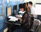 华阳附近培训电脑/宏才学校教你成为一名优秀的平面设计人员