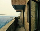 六安市寿县滨湖大道鸿运钢构内5层楼出租2-5层