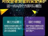 深圳福田配资平台:股票配资后是不是选择的杠杆越高越好