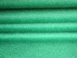 女装面料 秋冬 大衣外套高档羊绒羊毛呢面料 单面素色多色可选