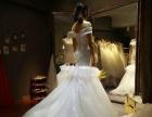 宁波精致新娘跟妆1280 婚纱特价套餐仅880