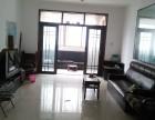 羊牯塘 湘潭大学教师公寓 3室 2厅 130平米 整租湘潭大学教