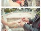 丁木-婚礼跟拍