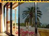 石家庄玻璃贴膜:单项透视隐私膜、隔热防晒膜、磨砂膜等