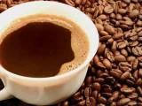 进口咖啡清关需要多长时间?