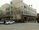 观澜一楼6米高的标准厂房500至2500平米出租