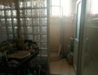 市区 东方家园三室两厅 临近实验 精装修 家具家电