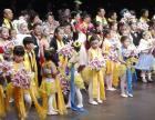 四月份活动,周菲新理念钢琴教育王莉钢琴培训中心