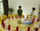 潮州年会宴、围餐宴、盆菜宴、年夜饭承包上门服务