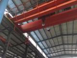 旧10吨箱式行吊,包厢龙门吊,10吨16吨二手龙门吊价格