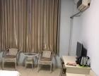 酒店式公寓长期对外出租大床房单间标准间