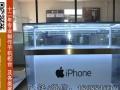 铁质手机柜台新款上市 vivo手机柜台新款老款展示柜厂家供应