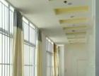 青年路 银泰中心 写字楼 78平米