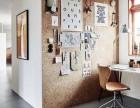 深圳全市区餐饮装修 办公室装修 商业空间设计为您打造美学空间